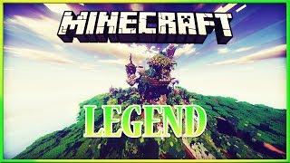 Minecraft Craft Attack ähnliches Projekt Spiele Und Gaming - Minecraft legend spielen