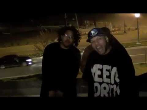Trap Goin Live (Official Video)