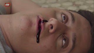 نوباني شو - الحلقة 2 : فتى الكراتية                               يزن النوباني - Yazan Nobani
