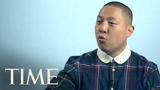 Eddie Huang: