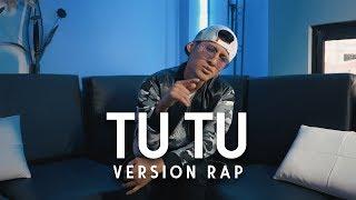 TUTU ❤️ Camilo, Pedro Capo COVER Elias Ayaviri