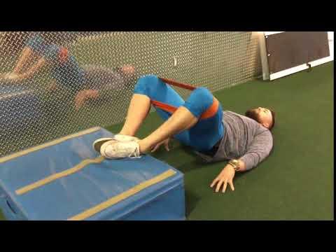 Massage ay maaaring alisin cellulite sa puwit at Lyashkov