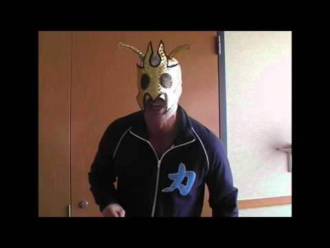 UltraMantis Black Puts The Deadites On Notice