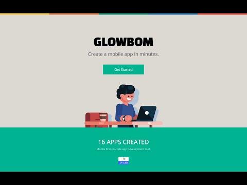 Build your own Quiz App