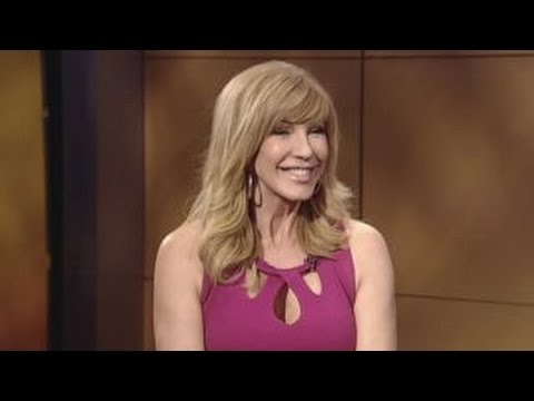 Sample video for Leeza Gibbons