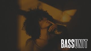 "Bryson Tiller   Finesse (Drake Cover) ""Slowed"" [Bass Boosted]"