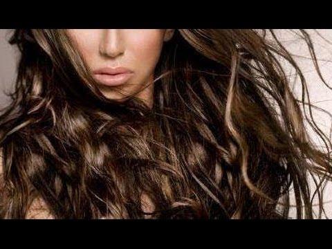 Perdita di capelli a ricevimento di un femoston