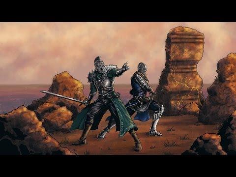Браузерная онлайн игра похожая на героев меча и магии