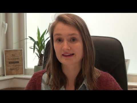 Nouveaux élus - Comines-Warneton - Alice Leeuwerck