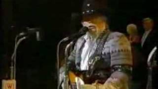 Johnny Paycheck - If You Think You're Lonely
