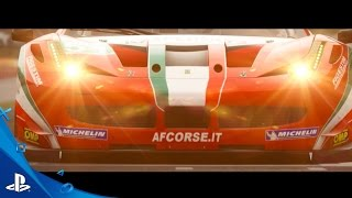 Assetto Corsa STEAM cd-key GLOBAL