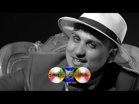 M. Olandezu – Faceti loc ca a venit boierul Video