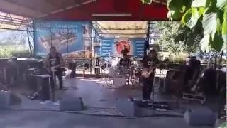 Video Stará škola - Tivoli2 - Kocovina mojí starý