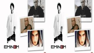 Eminem - Richard (Solo Version)