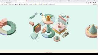 Pixlrabbit - Video - 1