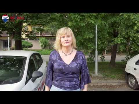 Video z << Prodej bytu 2+1 s nikou - 55 m2 + lodžie 4 m2 >>