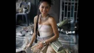 preview picture of video 'วันเข้าพรรษาสระบุรีเมืองไทย Thailand'