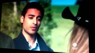 Heartland season 7 episode 11