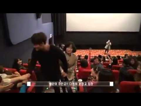 Download BTS Movie Day With Kim Jong Kook HD Mp4 3GP Video and MP3