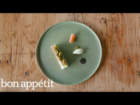 The Best Restaurants From Eat. Stay. Love. Season 4 | Bon Appetit