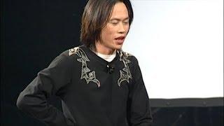 """Hài Kịch """" Chồng Ghen """" Hài Thúy Nga, Hoài Linh, Hoàng Sơn - Cười Xuyên Việt"""