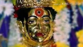 Aamchya Vr Krupa Aahe Ekvirechi Song 491
