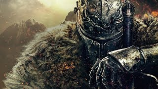 10 Greatest Warriors The World Has Ever Seen (part 2)