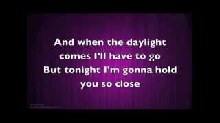 Daylight - Maroon 5 (Lyrics)