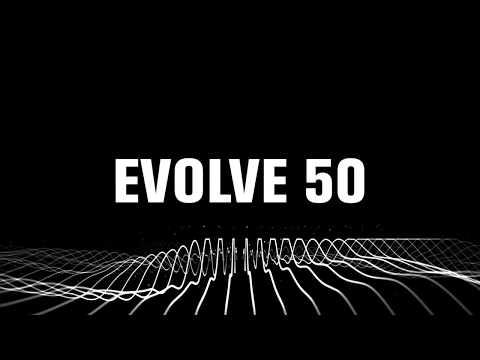 Electro Voice Evolve50 1000 Watt Portable Column System