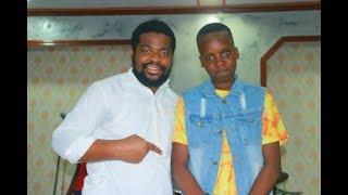 Exaucé En Feat Avec Le Fr Emmanuel Musongo Dans Compilation Différence Prince Mbuyi+na Kende Wapi