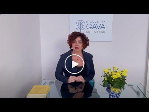 Master Online in Ipnosi Clinica - Presentazione