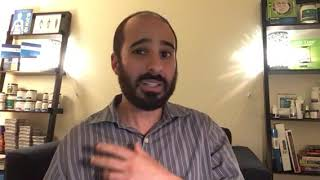 How to Lower Cholesterol Naturally Part 1