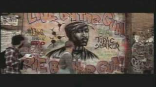 2Pac - Baby Don't Cry (Your Love Remix ft. Wyclef Jean)