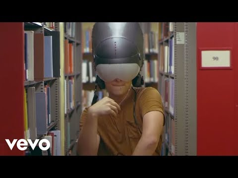 I Got U Lyric Video [Feat. Jax Jones]