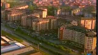 preview picture of video 'Glorioso Mester - Vitoria Gasteiz, La ciudad de los anillos.'