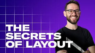 INTRO TO LAYOUT: Free Web Design Course 2020   Episode 6