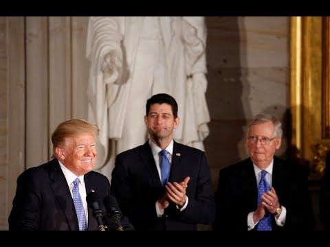 White House involvement complicates government shutdown