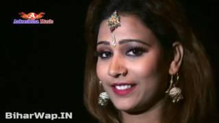 gratis download video - Pagal Banawale Ba Nak Ke Nathuniya   Golu Raja Video Full HD  BiharWap IN