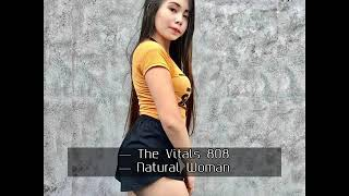 The Vitals 808 - Free video search site - Findclip Net