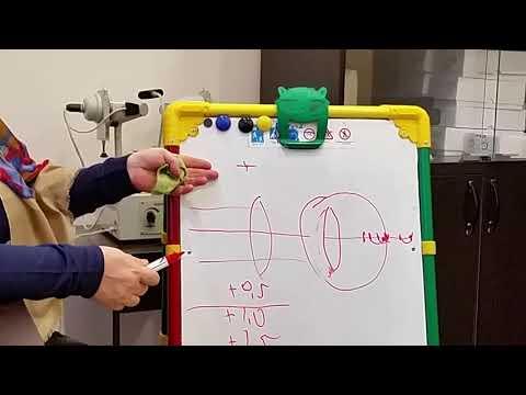 Инструкция тонометра маклакова для измерения глазного давления