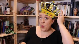 Dr Kat And The Theft Of The Crown Jewels