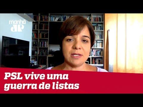 Vera: Bolsonaro pratica velha política e coloca filho novamente no poder