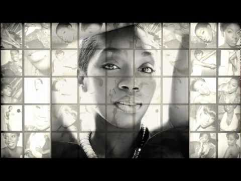 Do My Thing performed by Estelle; features Janelle Monae