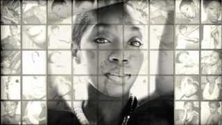 """Video thumbnail of """"Estelle - Do My Thing feat. Janelle Monáe [Audio]"""""""