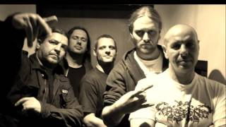 """Video KHATANO..Song""""HELL"""" From album""""AGAINST THIS SYSTEM """"2013"""""""