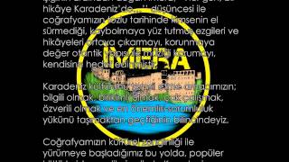 İMERA - Kara Toprak