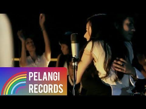 Melayu  - MATTA - Bergoyang | Official Music Video HD