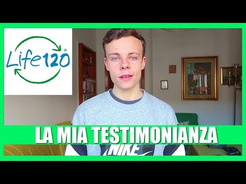 Abusi sessuali russo video online