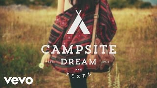 Campsite Dream - Lean On (Still)