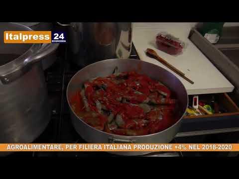 TG ECONOMIA ITALPRESS SABATO 3 NOVEMBRE